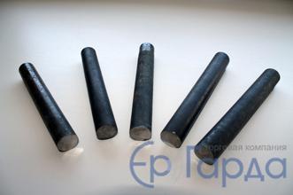 вольфрамовый пруток, труба из вольфрама, сплавы на основе вольфрама