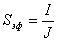 Рекомендации по выбору размеров молибденового электрода