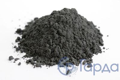 Молибден, молибденовый порошок, МПЧ, ТУ48-19-69-90, ТУ 48-19-69-80